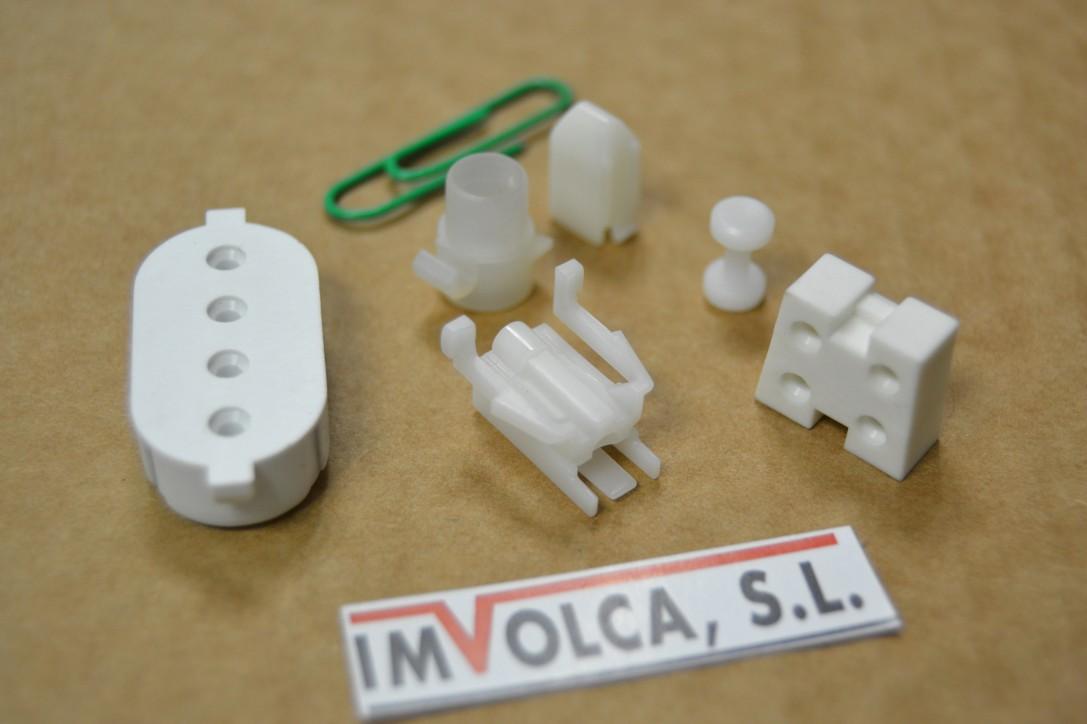 MICROINYECCION13