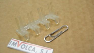 MICROINYECCION5