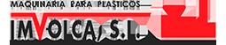 ANDALTEC, Jornada de plasticos biodegradables.