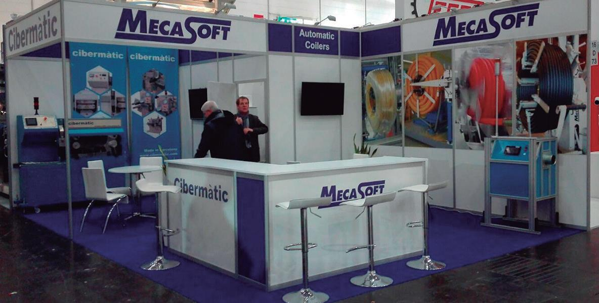 mecasoft
