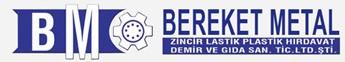 """Nous représentons l'entreprise en France: """"Bereket Metal"""""""