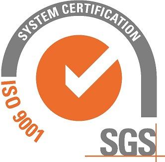 Imvolca logra la homologación ISO 9001:2015